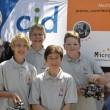 2014 06 12 TCRobots MicroControl (7)